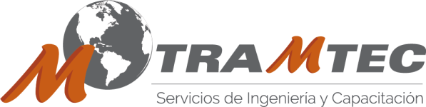 Logo of Campus Online TRAMTEC