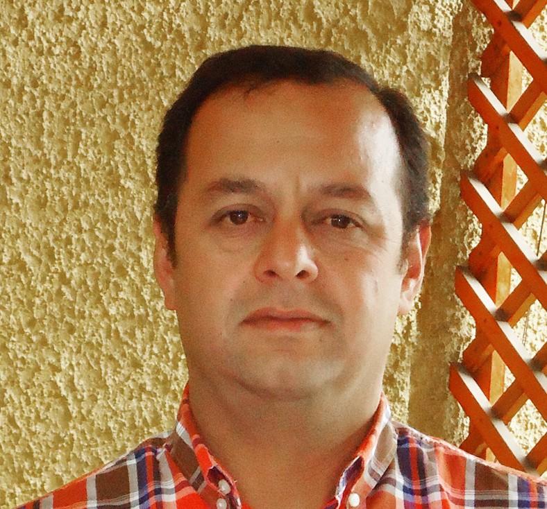 Valerio 1A