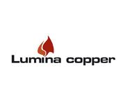 lumina copper