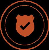 seguridad-ico-hover