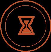 tiempo-ico-hover