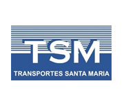 transportessantamaria