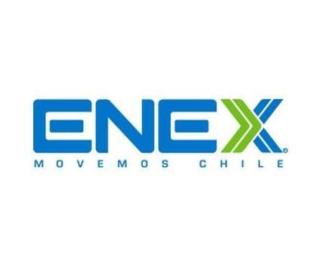 logo_enex
